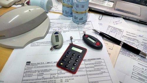 biuro-rachunkowe